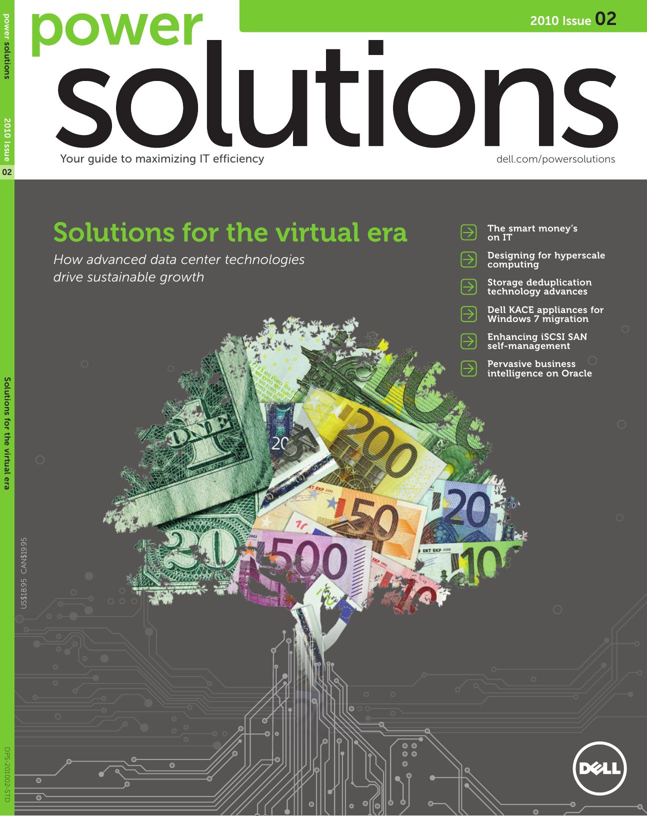Solutions for the virtual era   manualzz com