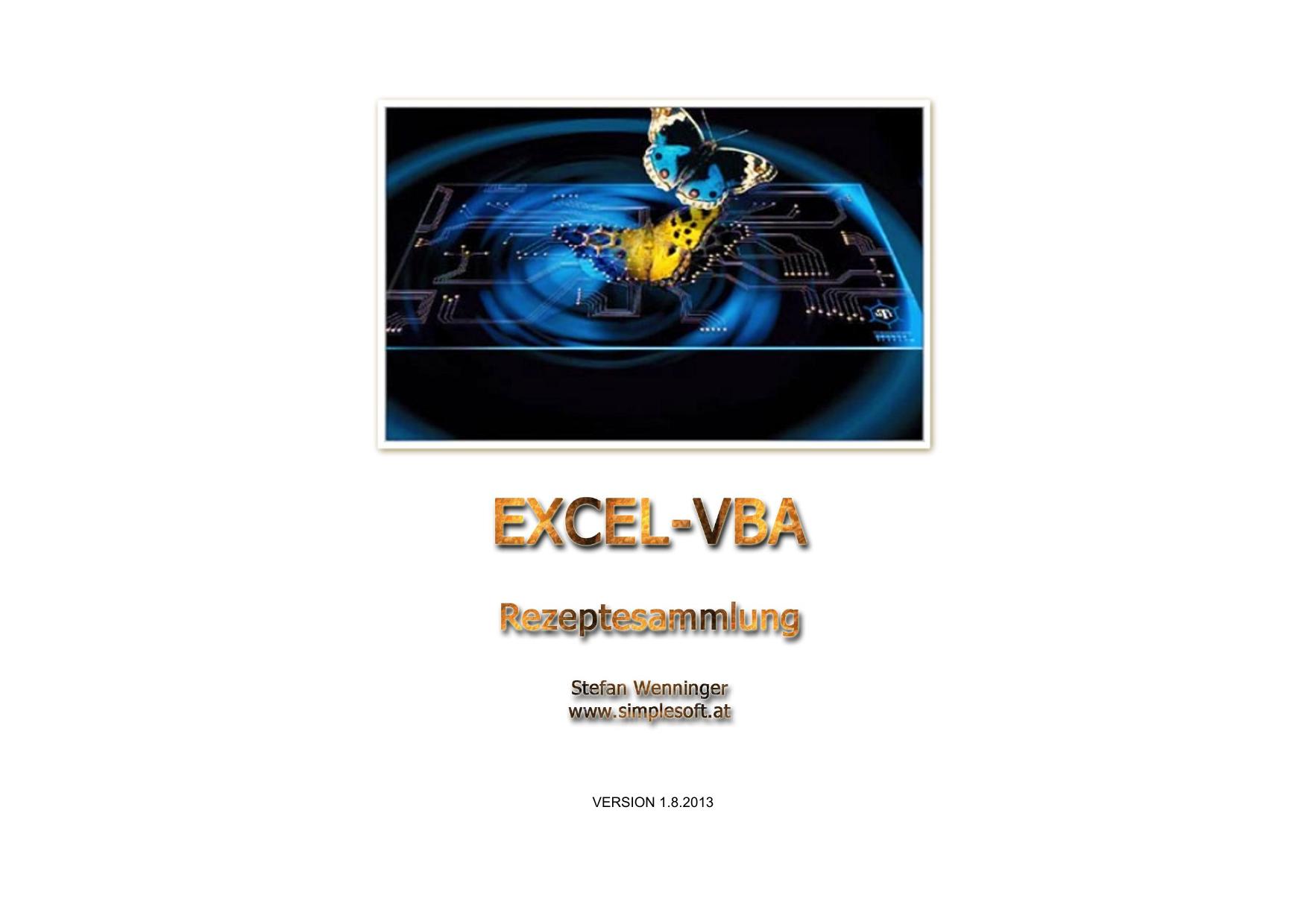 version 1 8 2013 | manualzz com
