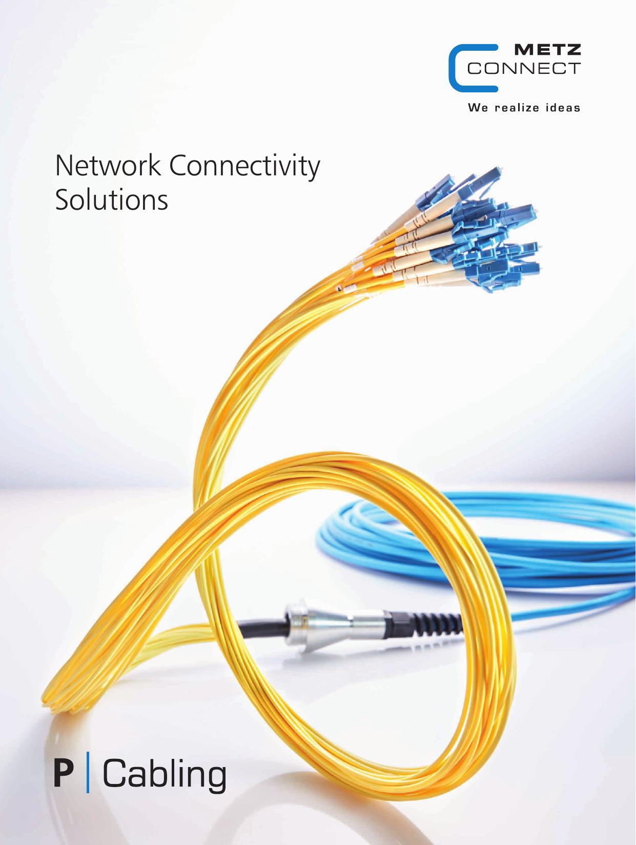 ewent Cat 5e Patch U//UTP Network Cable 2/RJ45/Connectors Purple AWG 26//7