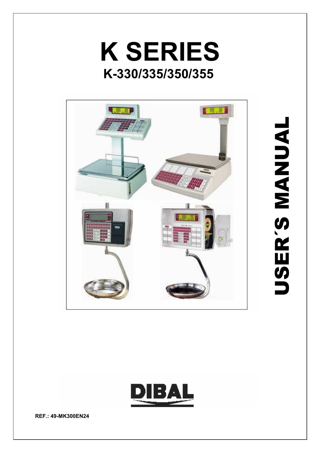 Sunny Bajaj Nokia E61 Signal Ways Diagram