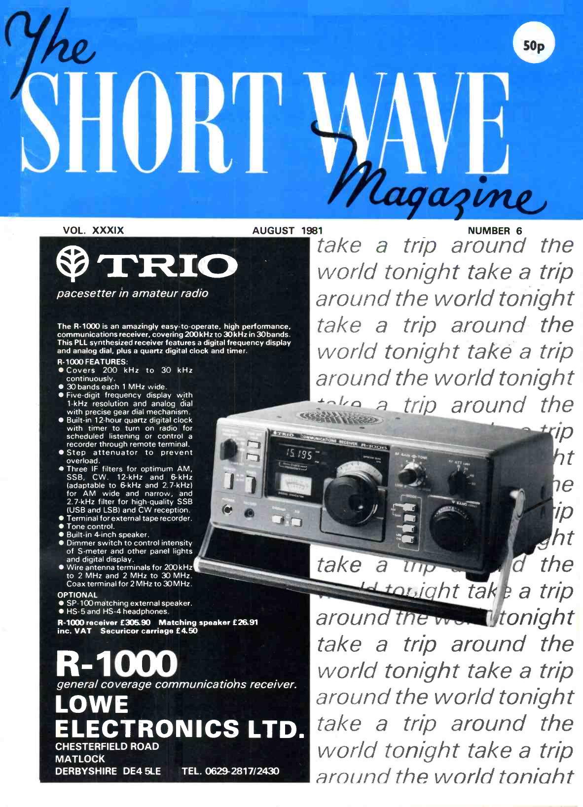 1Set M-150 VHF 136-174MHz Antenna PL259 Fr Car Radio Yaesu ICOM Kenwood Blak T2