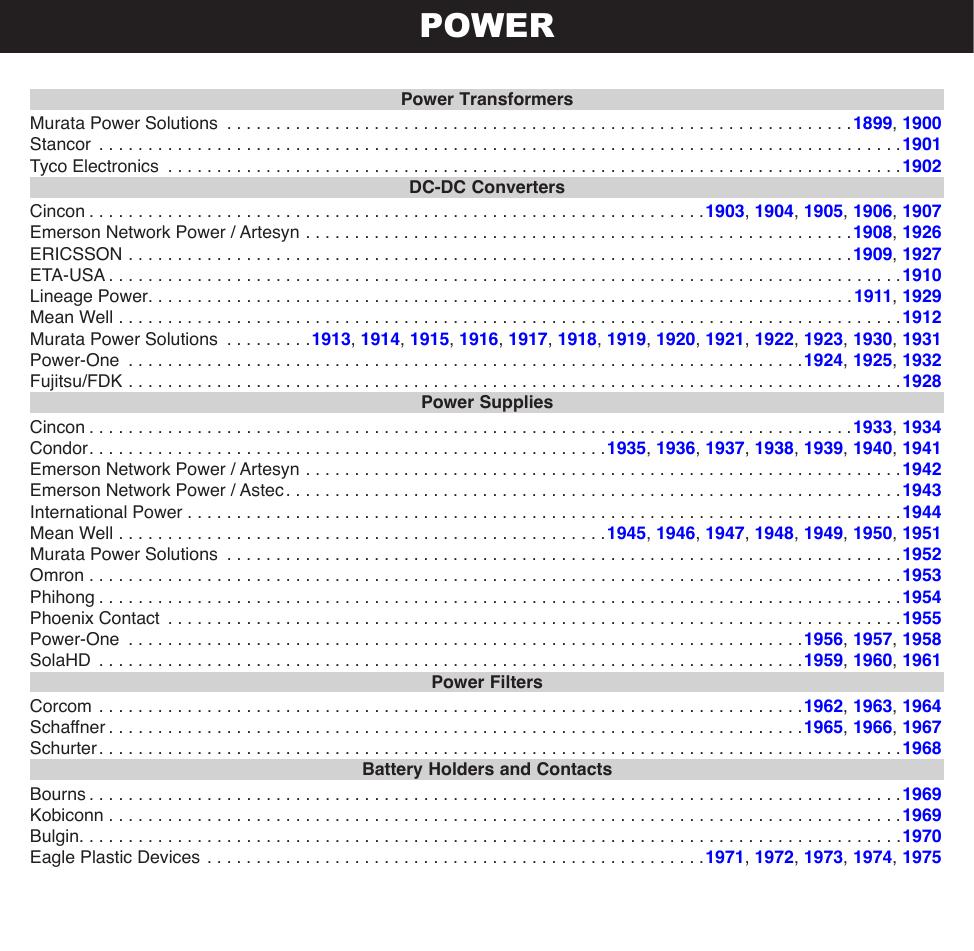 HC28-2-A+G AC//DC Power Supply Single-OUT 28V 2A Case C