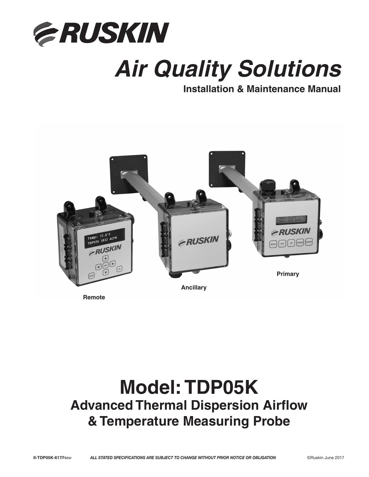 II-TDP05K-617/New 24pgs indd | manualzz com