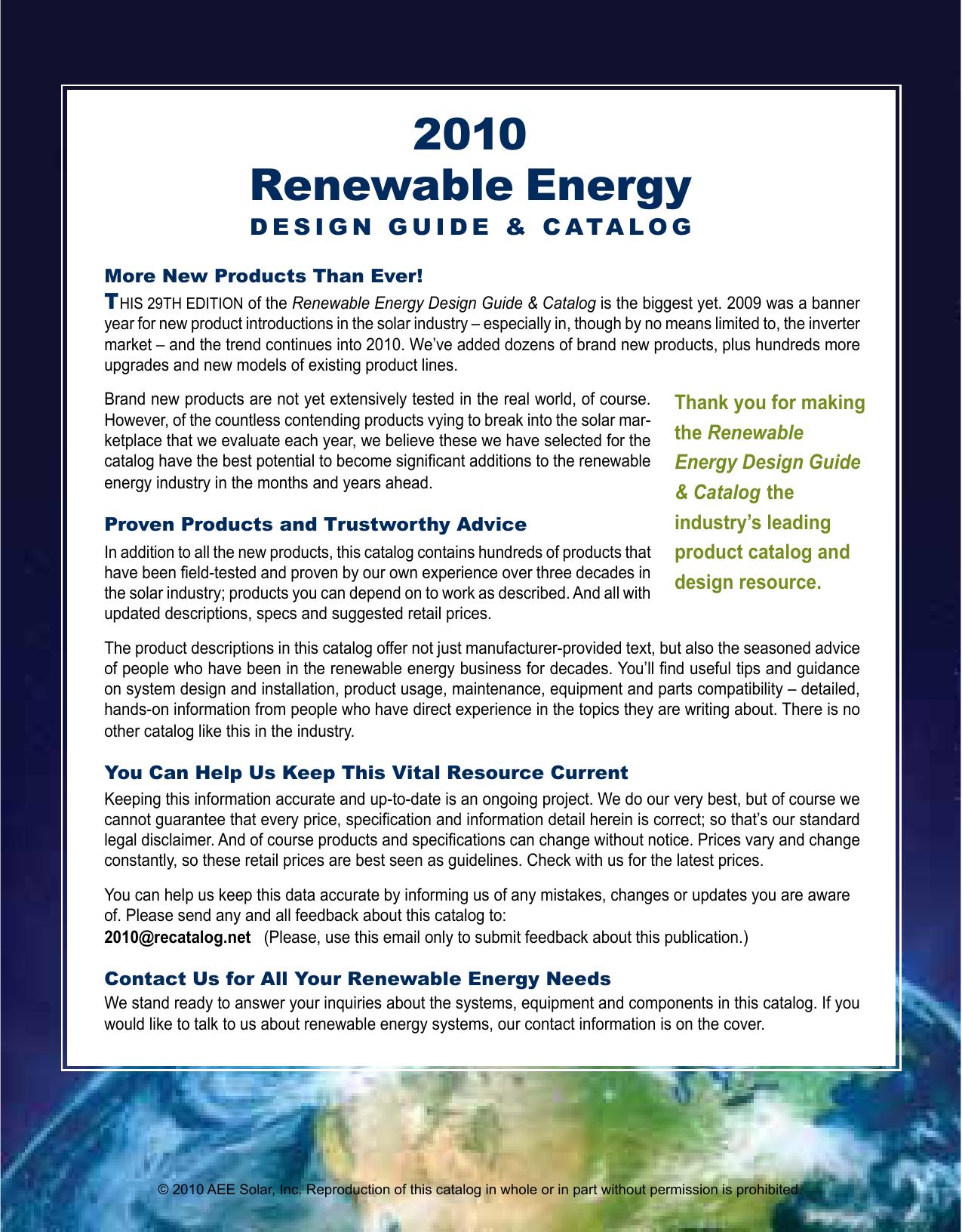2010 Renewable Energy   manualzz com