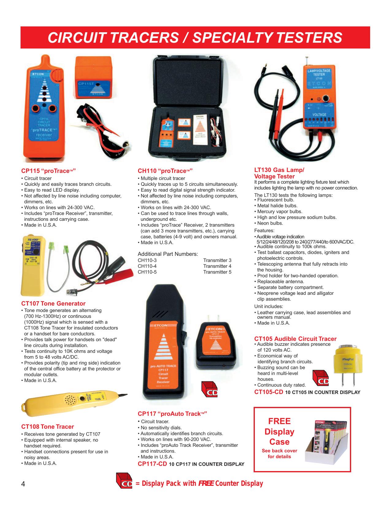 Product Catalog | manualzz com