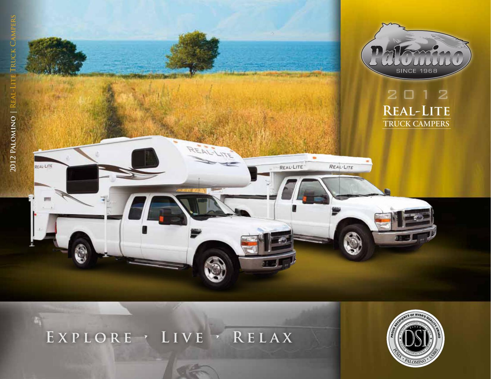 2012 Real Lite Brochure   manualzz com