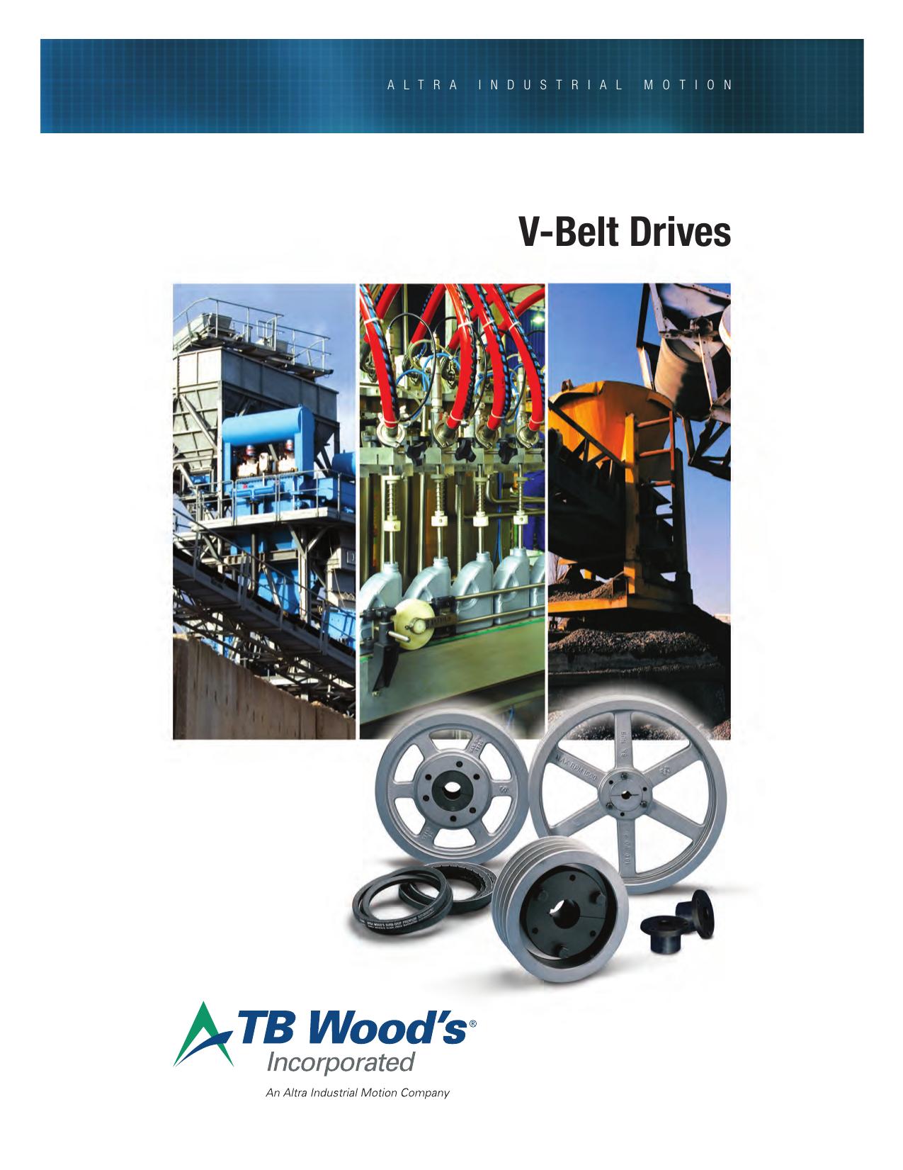 TB WOOD/'S E3716 QD Bushing,Series E,Bore 3-7//16 In