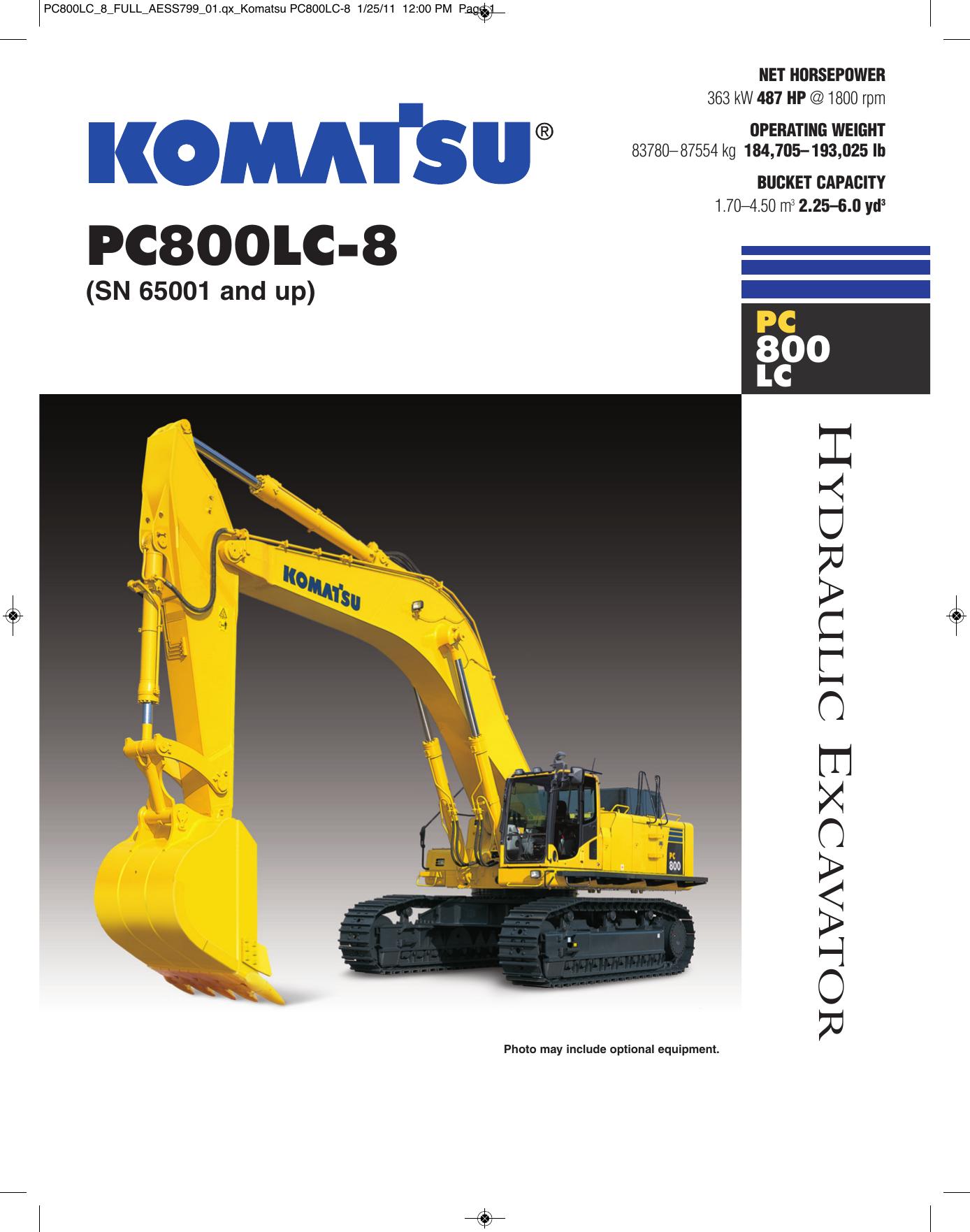 Komatsu Pc800 8 Manual Collection Inncom E528 Wiring Diagram Room 2016 Pc45mr 5 Array Rh Zettadata S
