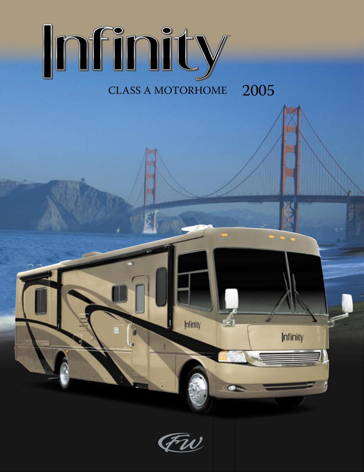 2005 Infinity Brochure | manualzz com