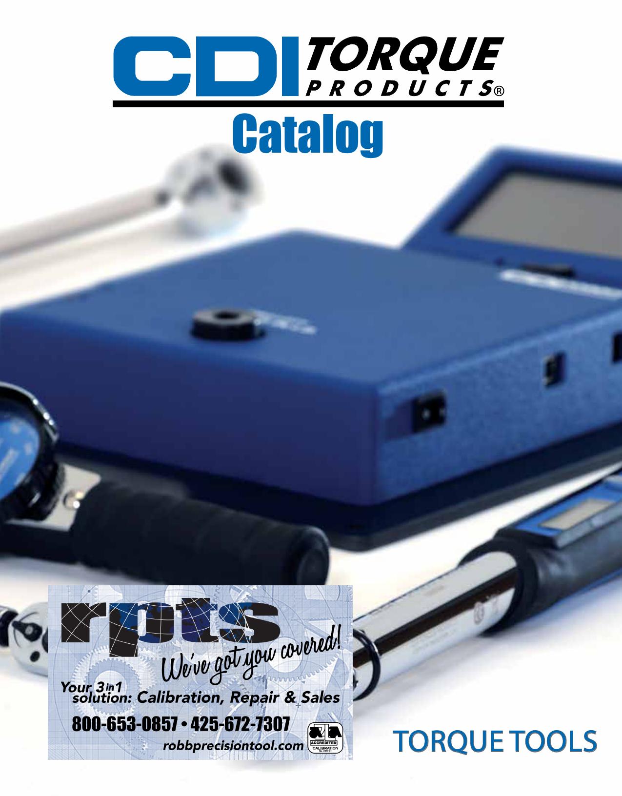 CDI Torque TCQZO60ADP 1-7//8-Inch Open End Dual Pin Z Head Snap-on Industrial Brand CDI Torque