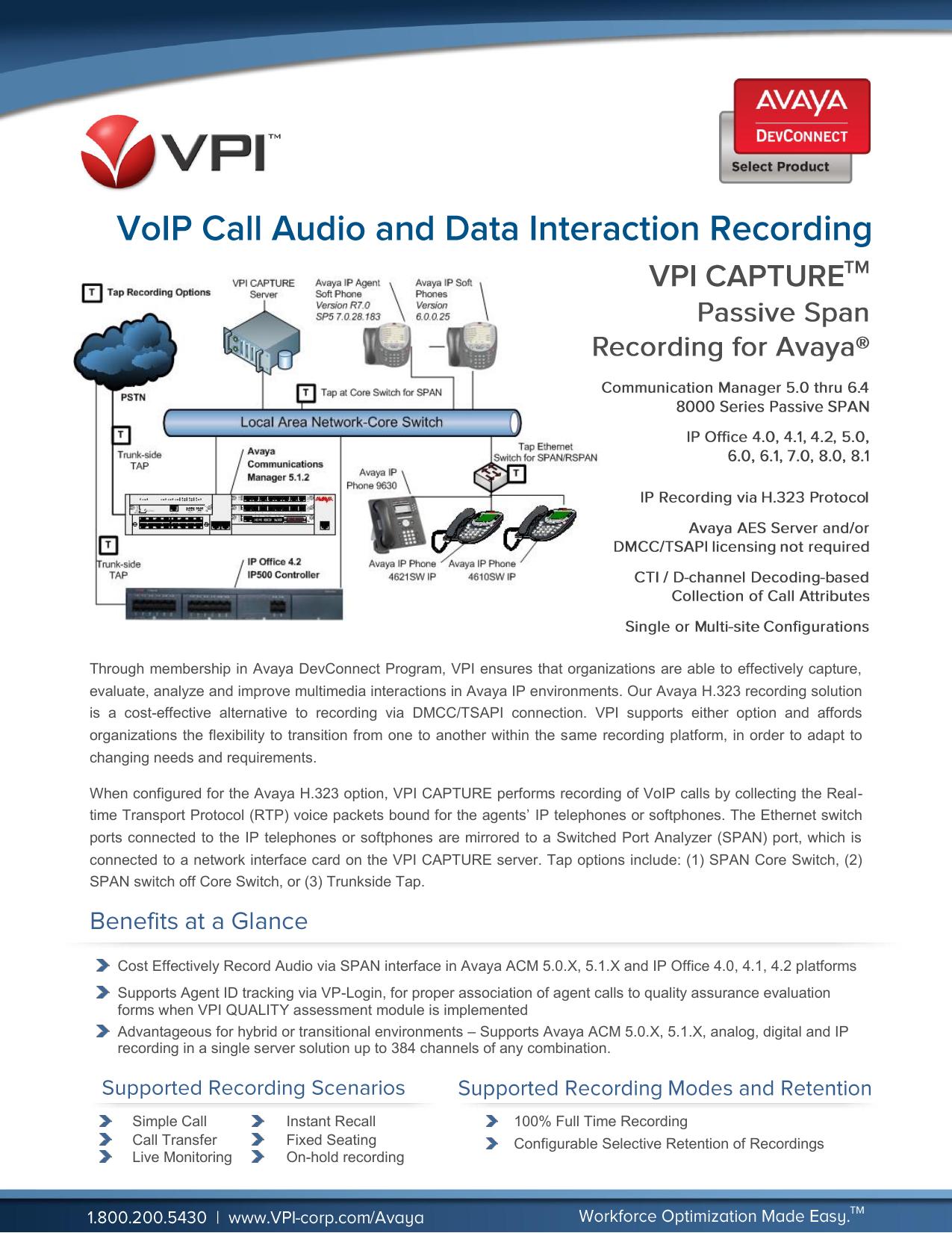 Digital Audio and Screen Interaction Recording   manualzz com