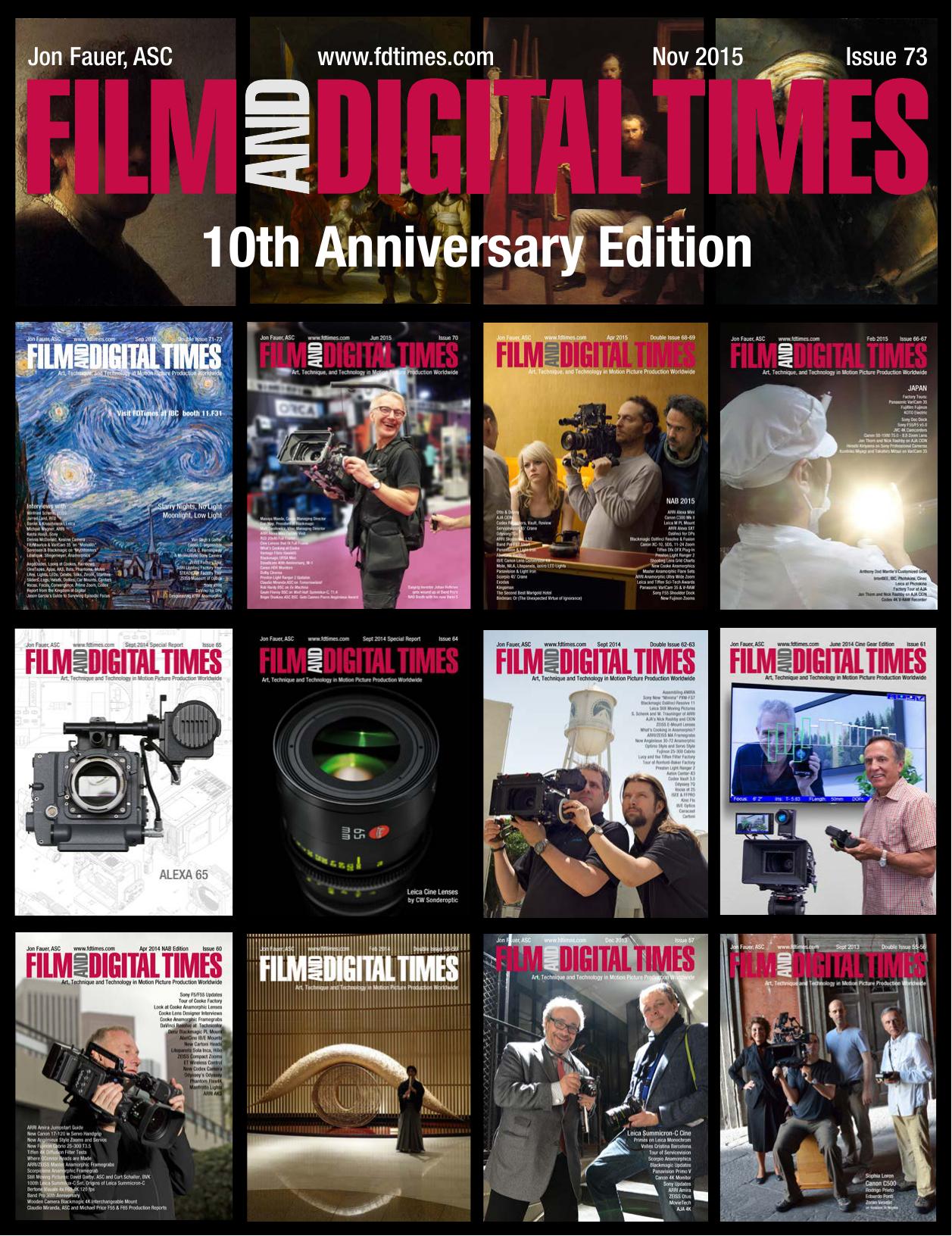 10th Anniversary Edition   Manualzz
