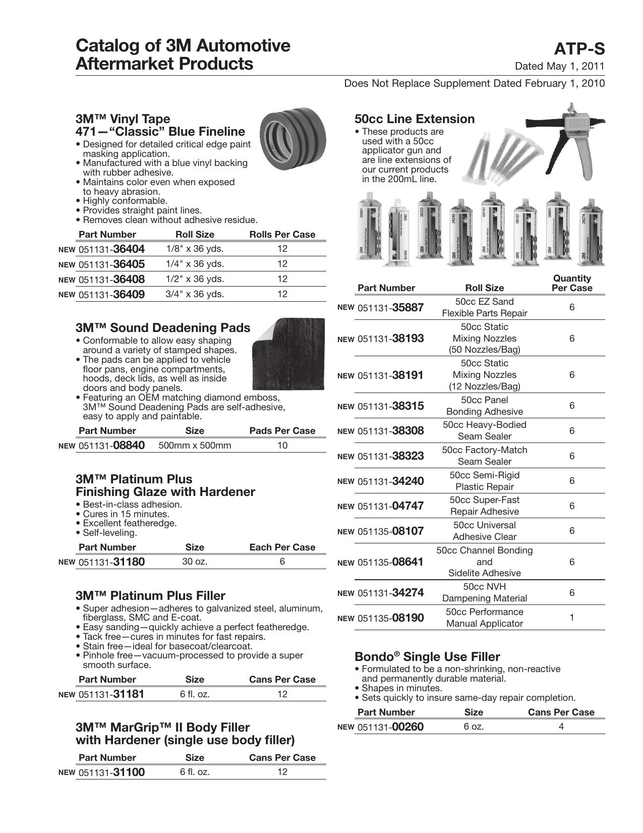 3M™ 30709 Hookit™ Purple Clean Sanding Sheet Roll 180 grade 70 mm x 12 m 30709