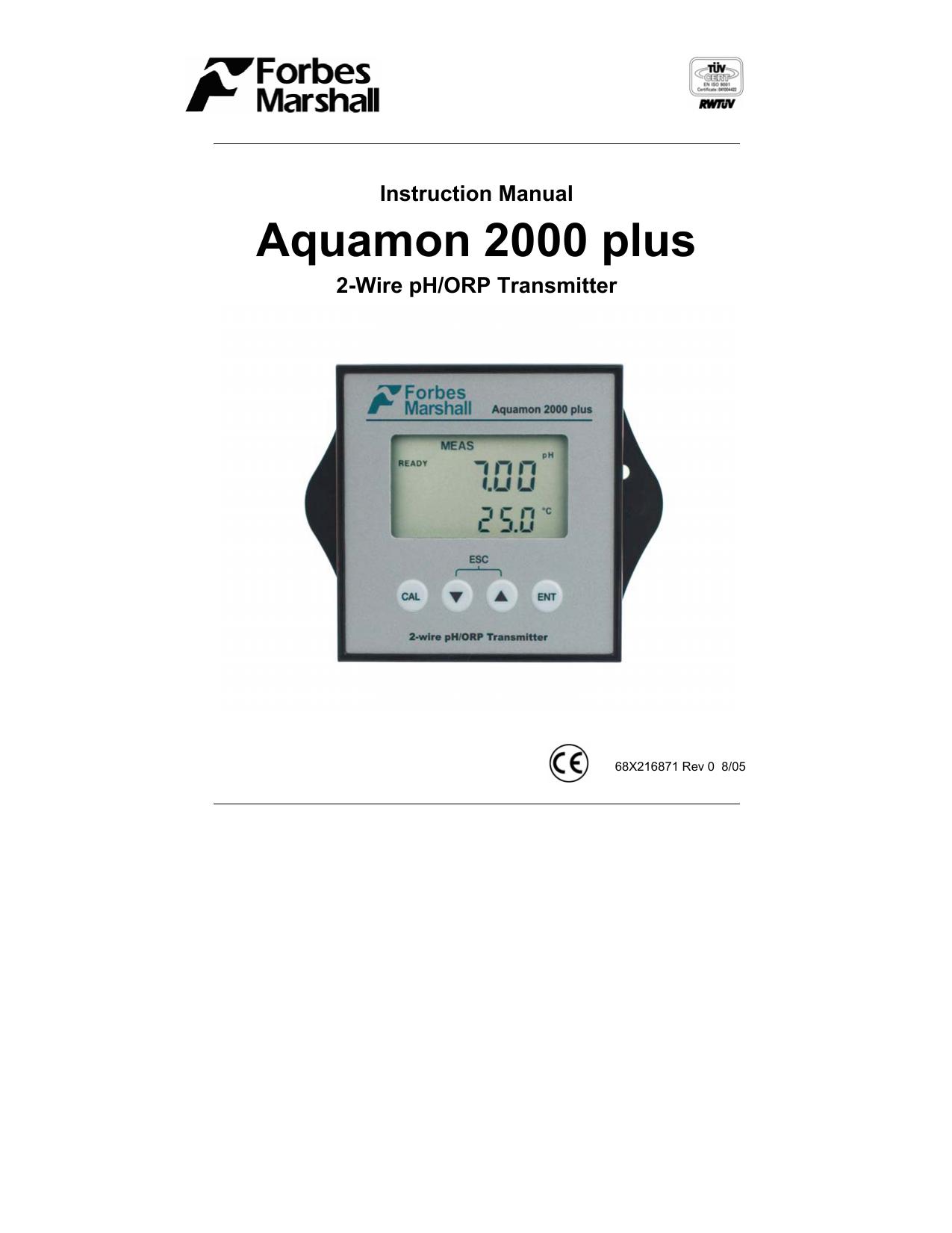 Quantum Controls U2013 Philippines Manual Guide