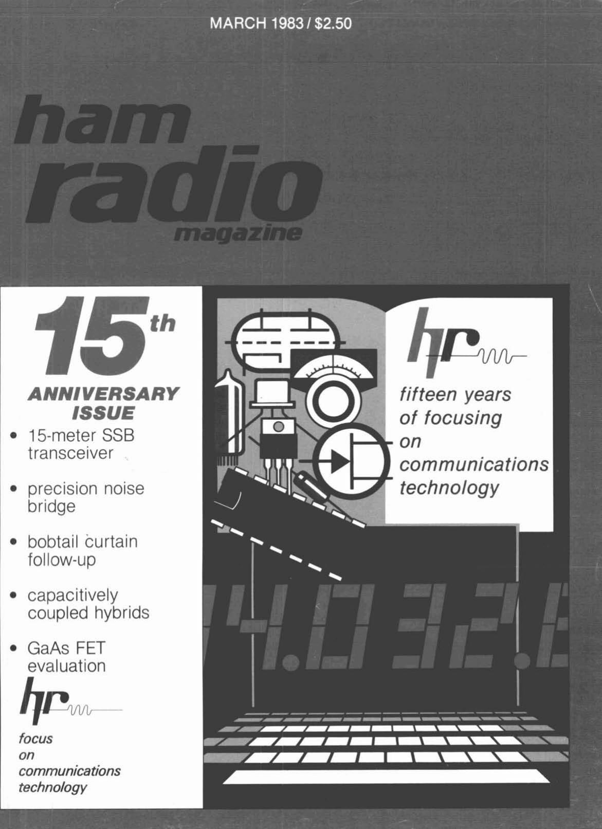 Commercial PT# TEL HA5-K Telephone Cord Hand Set Red ComCo-Ha5-K