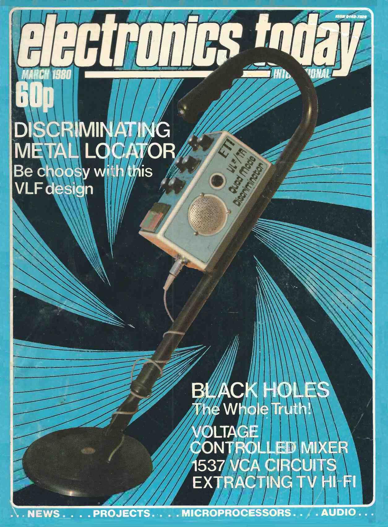 Untitled American Radio History Op Amp Circuit Analysis Of Mono Audio Preamp K1803 Velleman