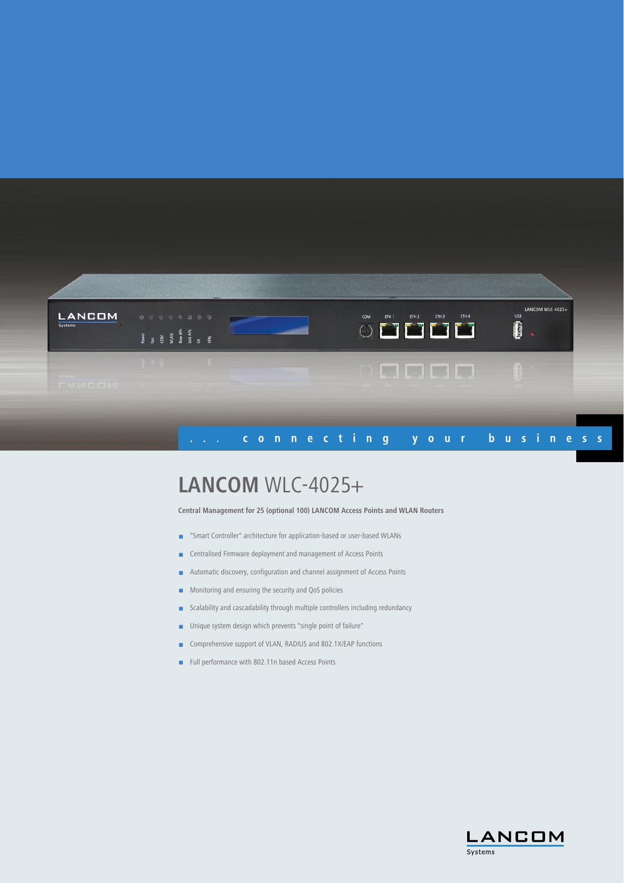 lancom 1781ew firmware