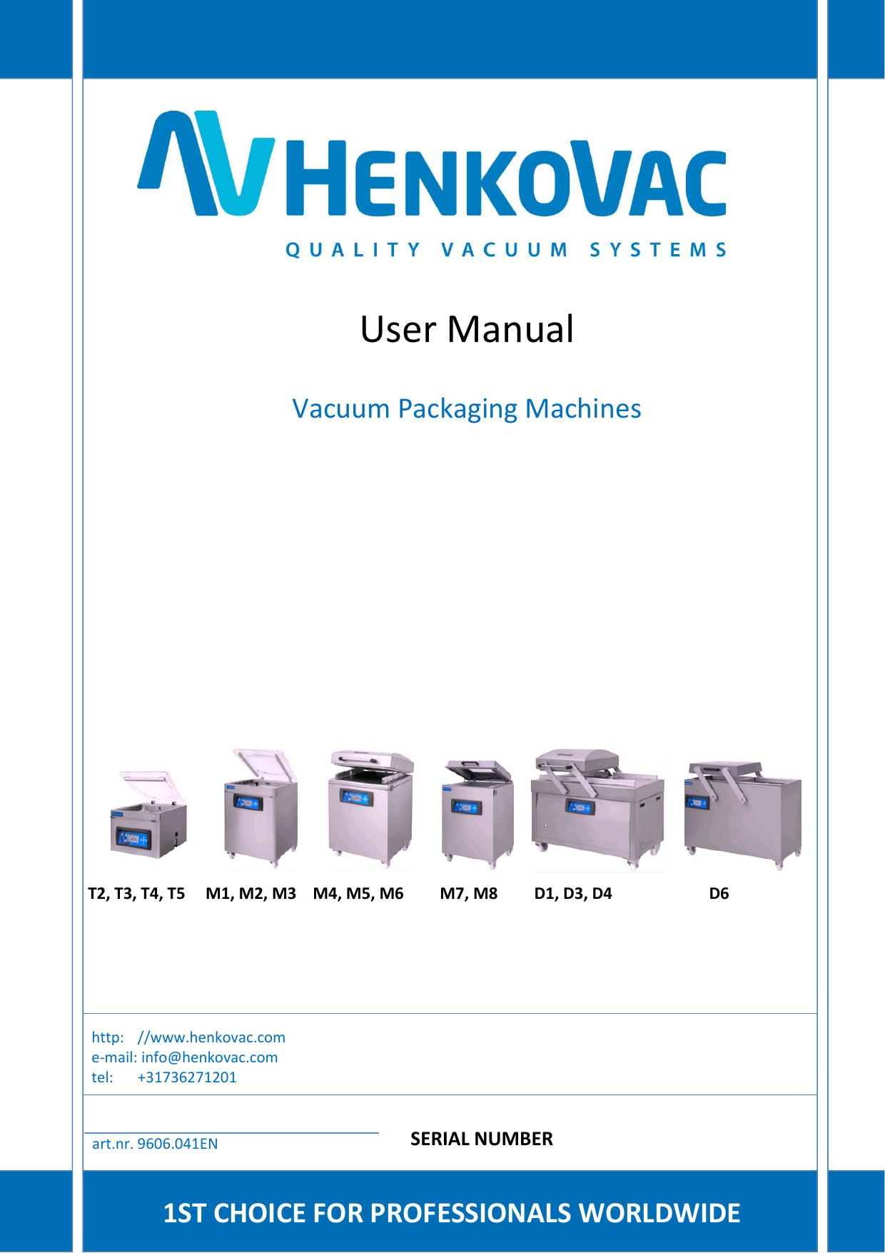 User Manual - Manualzz