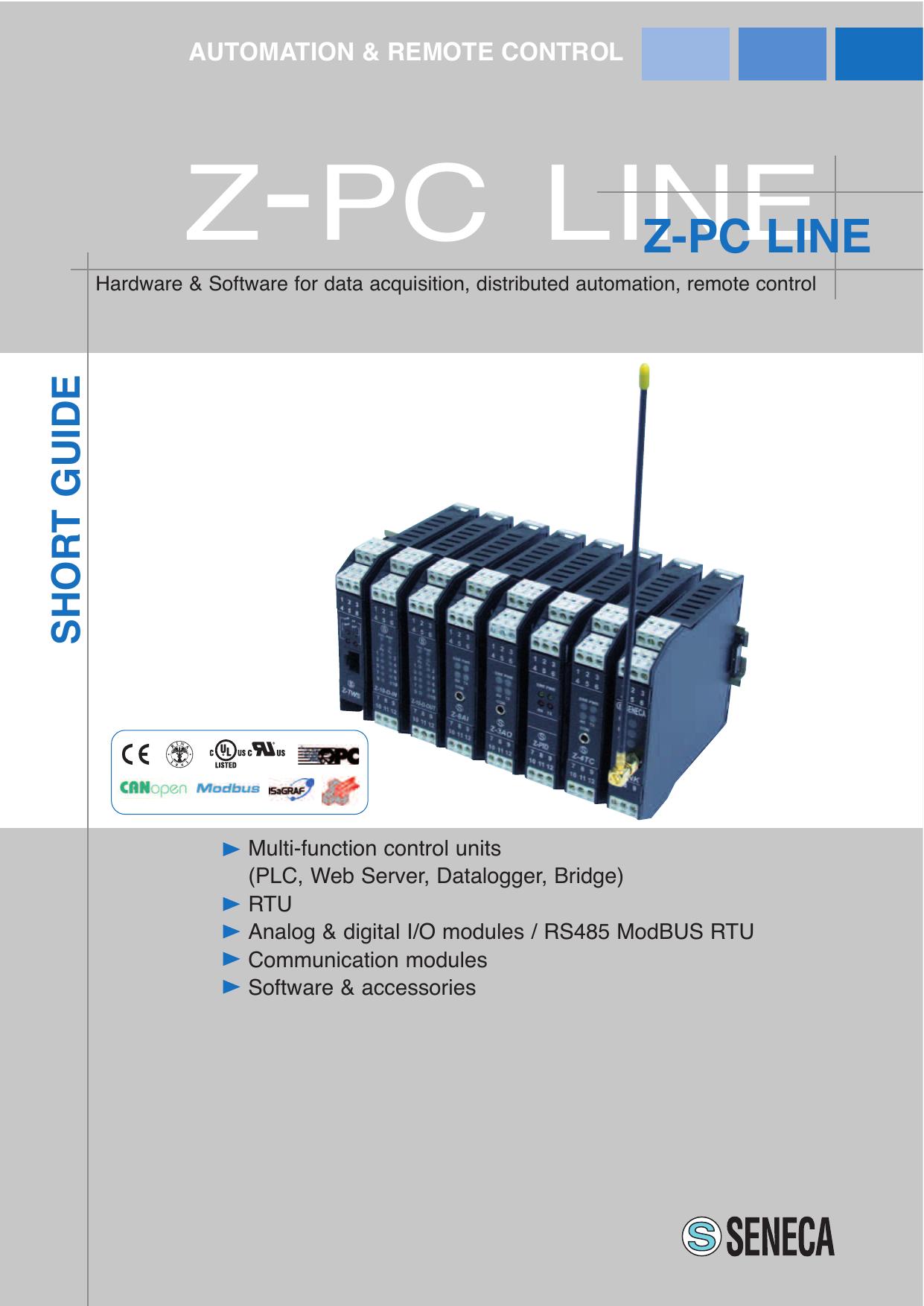 Z Pc Line Teknopoli Traditional Wiring Method Of An Npn Proximity Sensor Without Using Plc