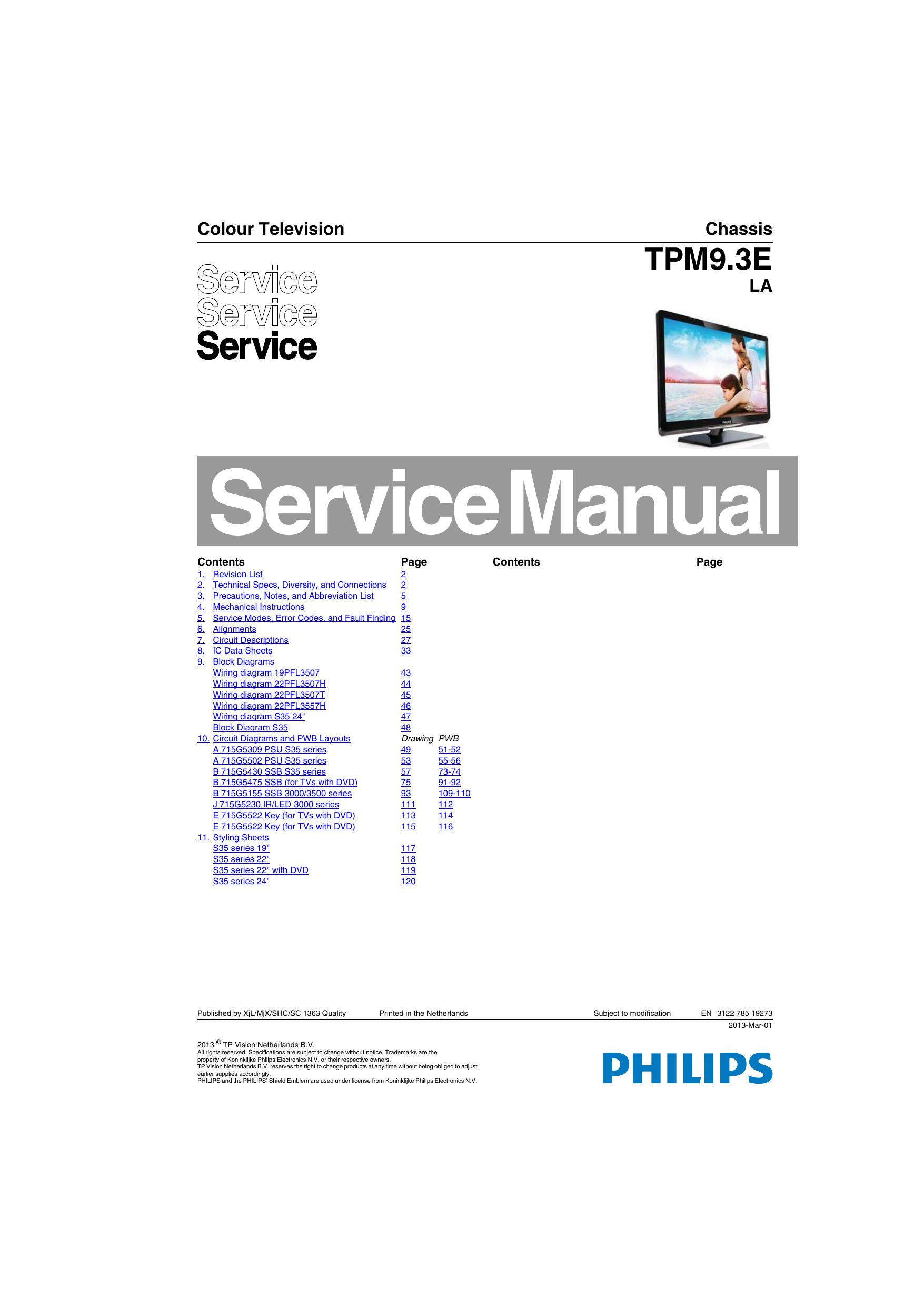 TPM9.3E - SD | manualzz.com on