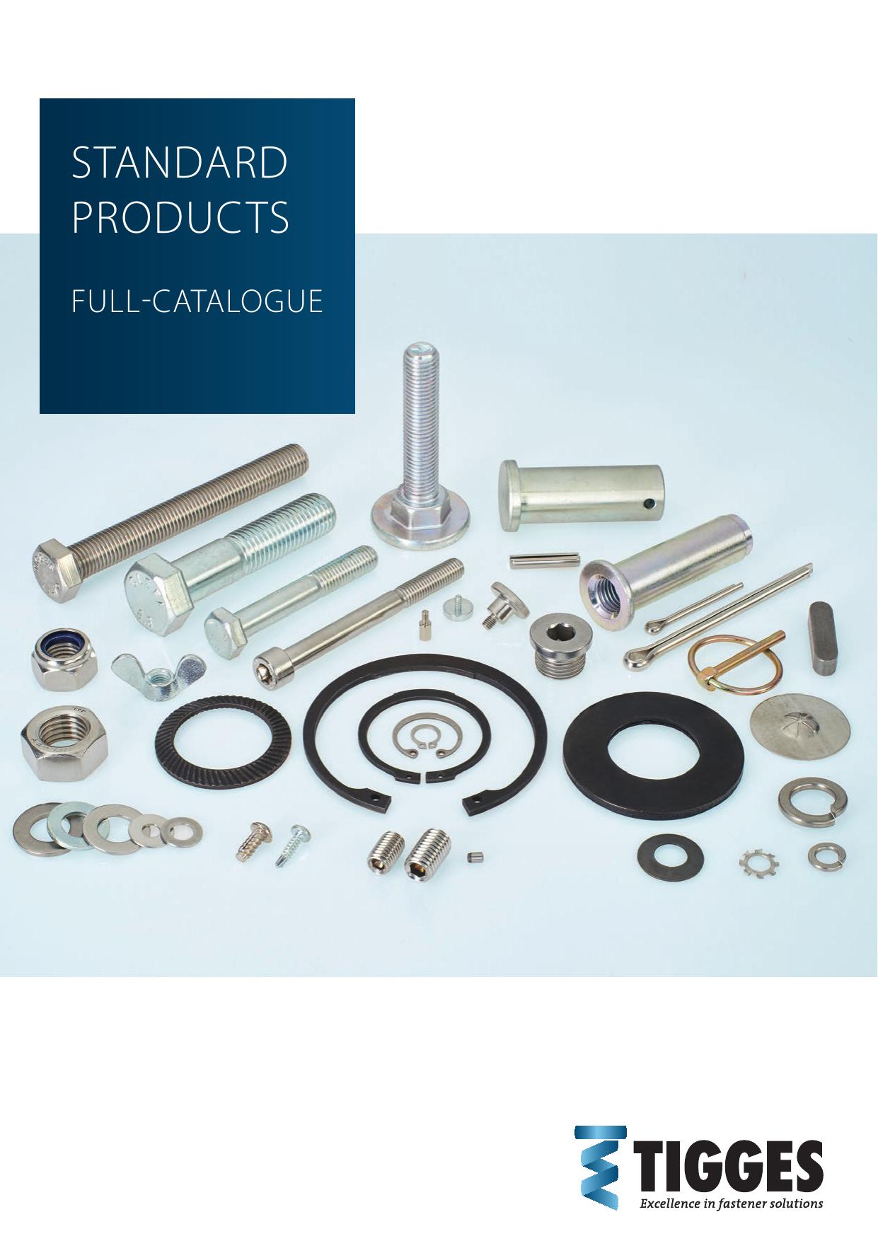 75 pcs Metric DIN 471 M42 External Retaining Ring Spring Steel Phosphated