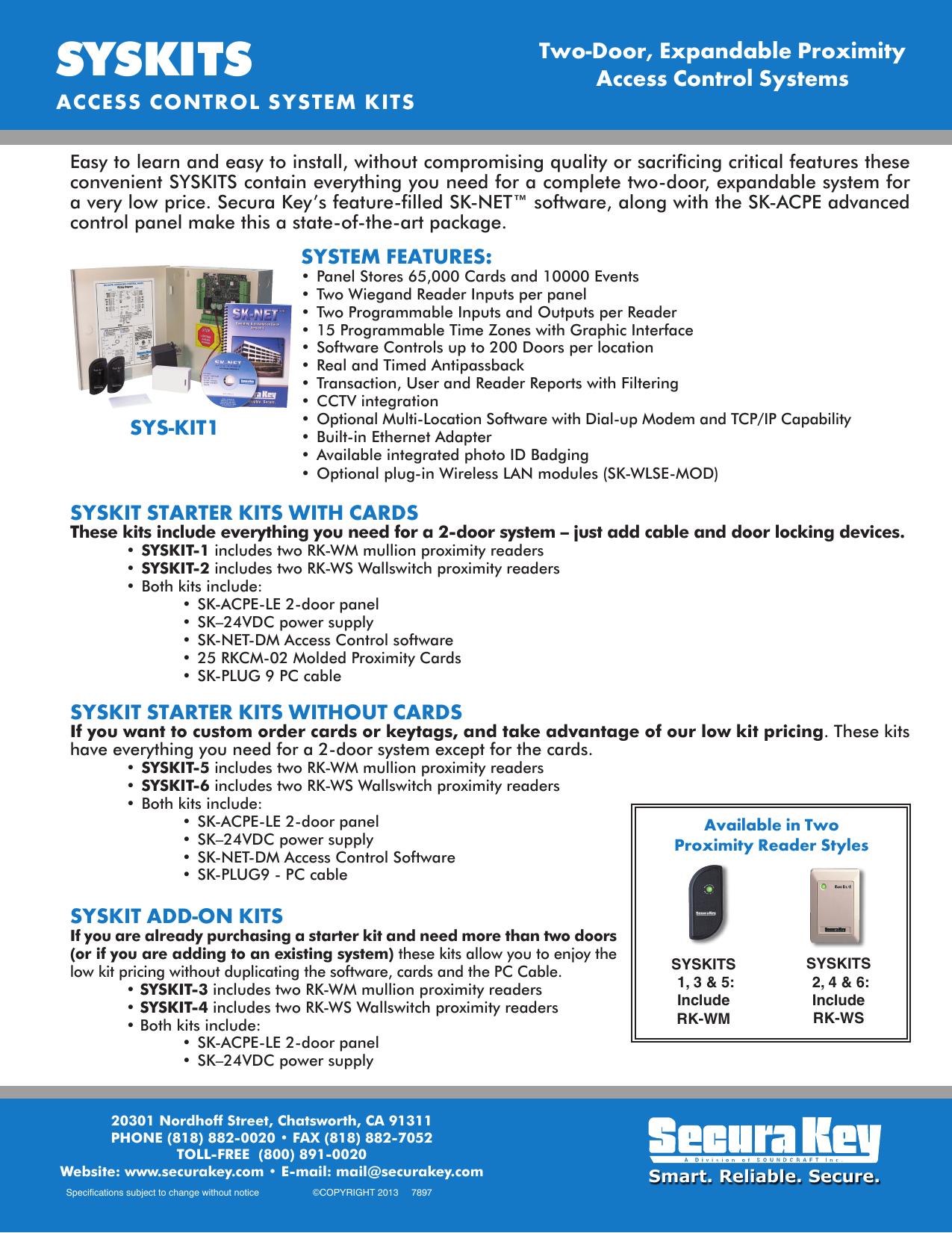 Syskit 6 Securakey Titan Engine Compartment Fuse Diagram 2012 Secura Key Wiring Syskits Manualzzcom 030240412 1 Fede606afd5a749c848e07459a745862