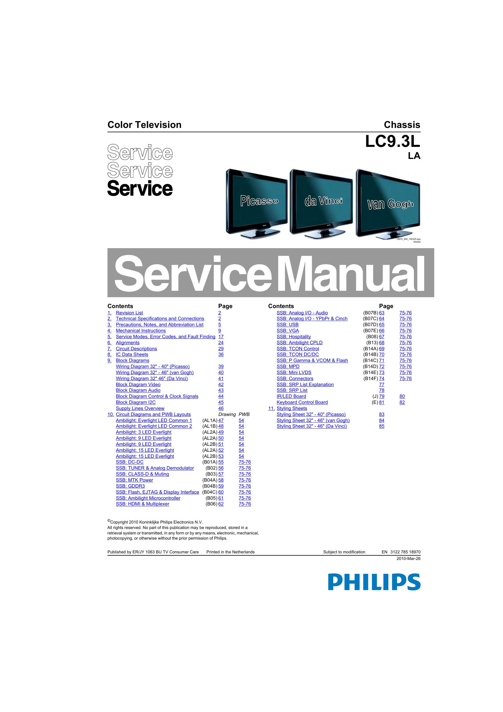 Lc93l La 3122 785 18970 100326 Ic Boardrf Power Amplifierprogrammable Integrated Circuitxc9572