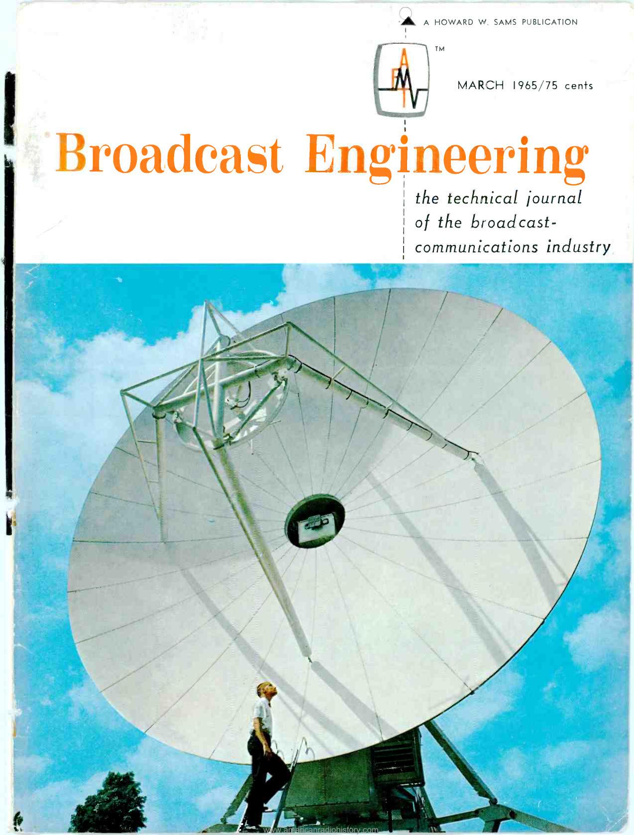 Broadcast Engineering American Radio History Bodine Emergency Ballast Wiring Diagram 50b