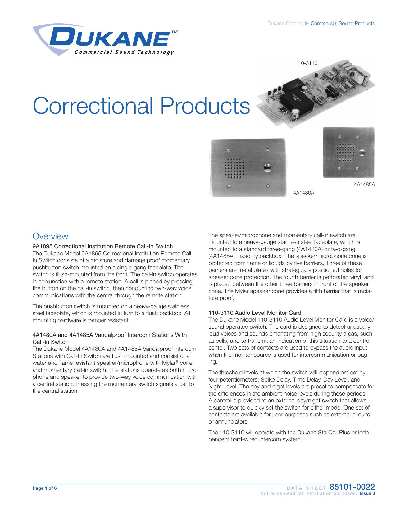 mcs350 user manual
