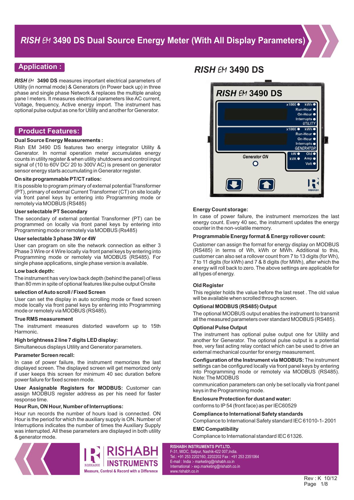 3d Print Gear Generator