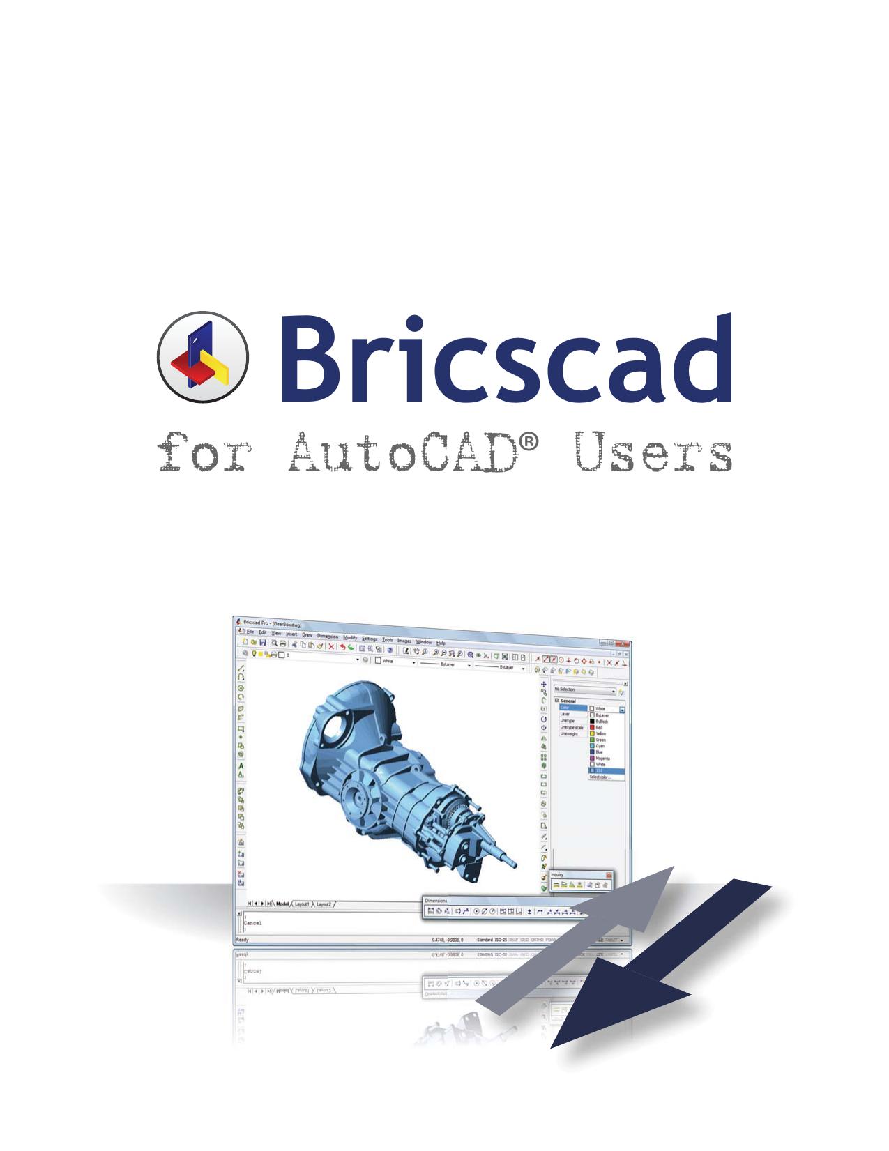 for AutoCAD® Users | manualzz com