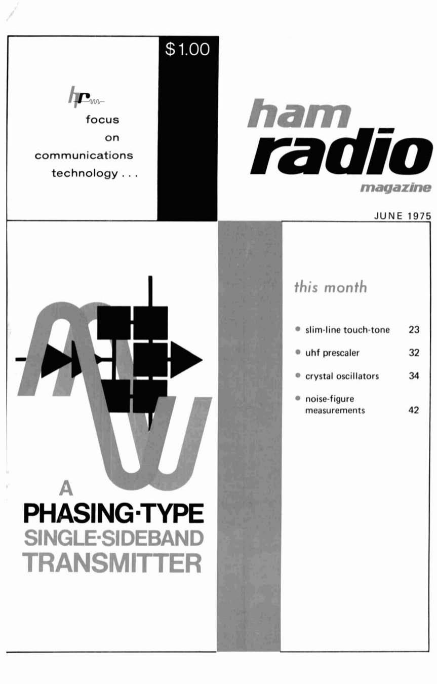06 June 1975 - Cahaba Technology | manualzz com