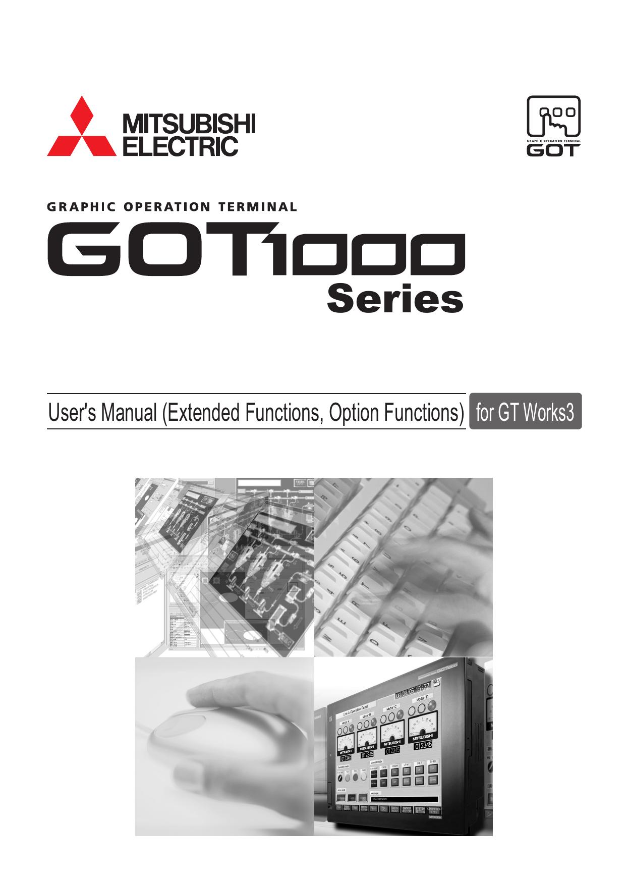 Got1000 Series Users Manual Extended 1373 X 1008 377 Kb Jpeg Current Sensor Circuit