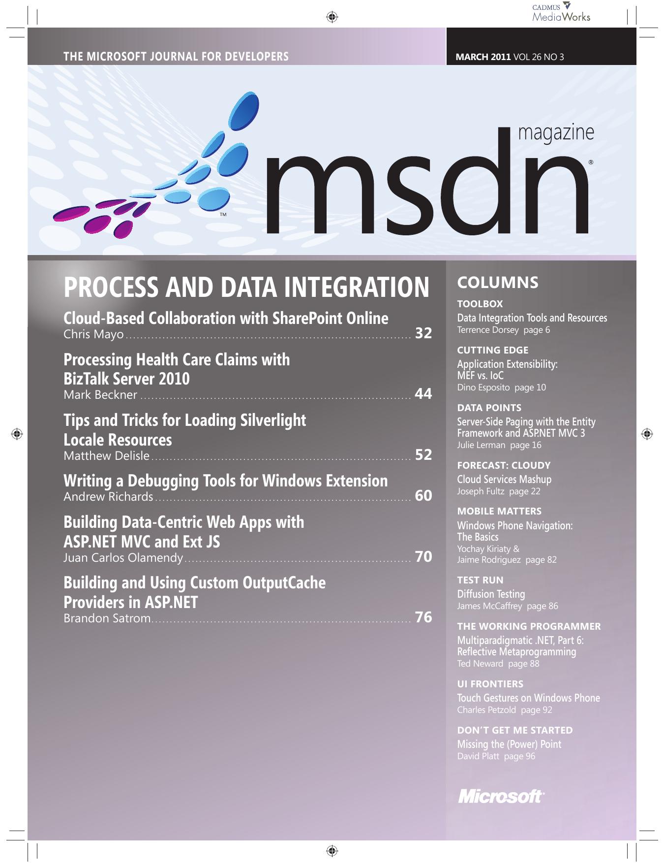 process and data integration - Center   manualzz com