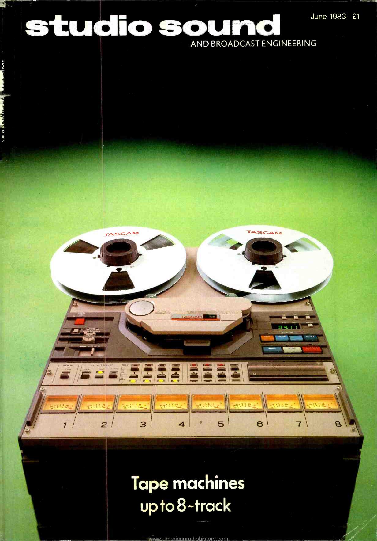 Heim-audio & Hifi Tv, Video & Audio Teac Lp-500 Cd-rekorder Mit Plasttenspieler /cassetten-player