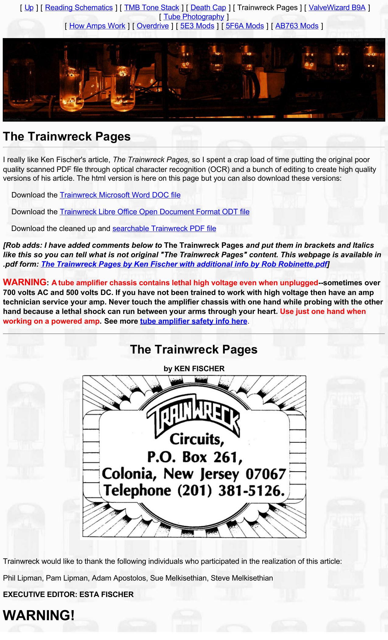 Winnovative HTML to PDF Converter for  NET | manualzz com