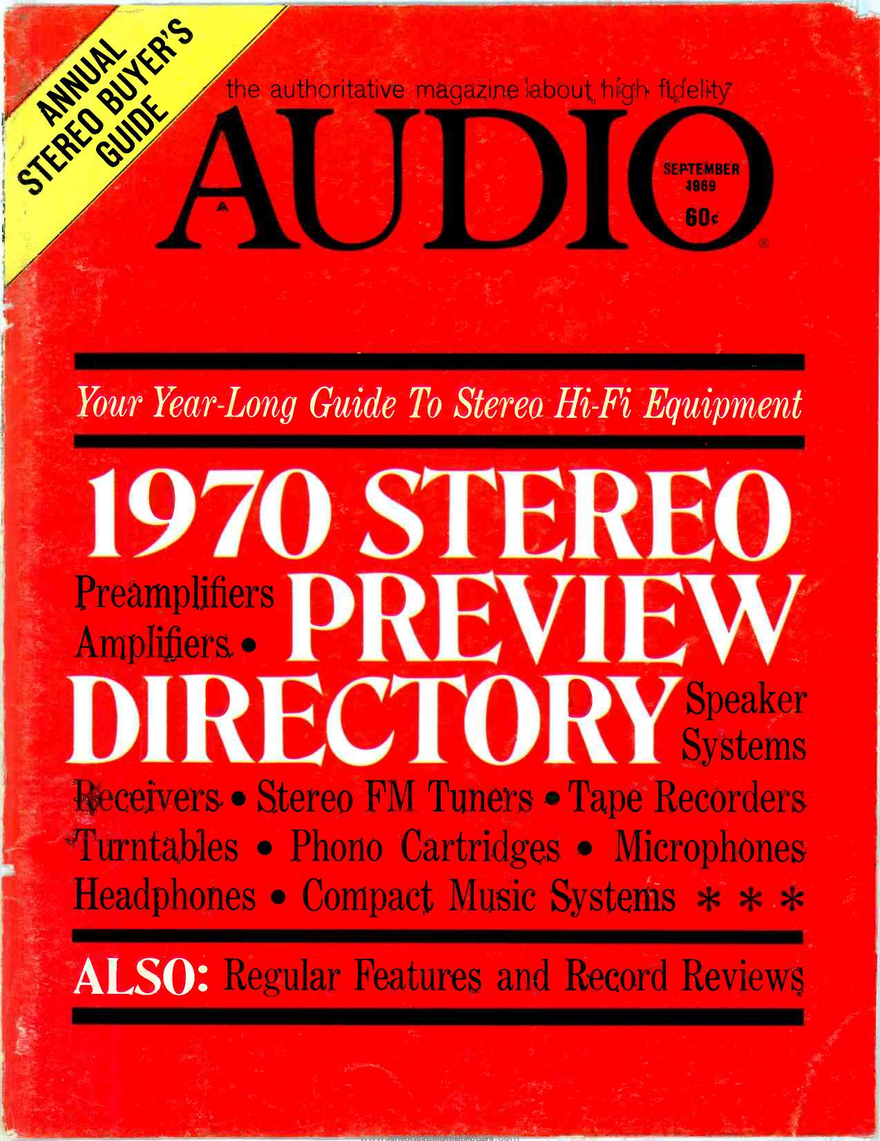 Sept - American Radio History | manualzz com