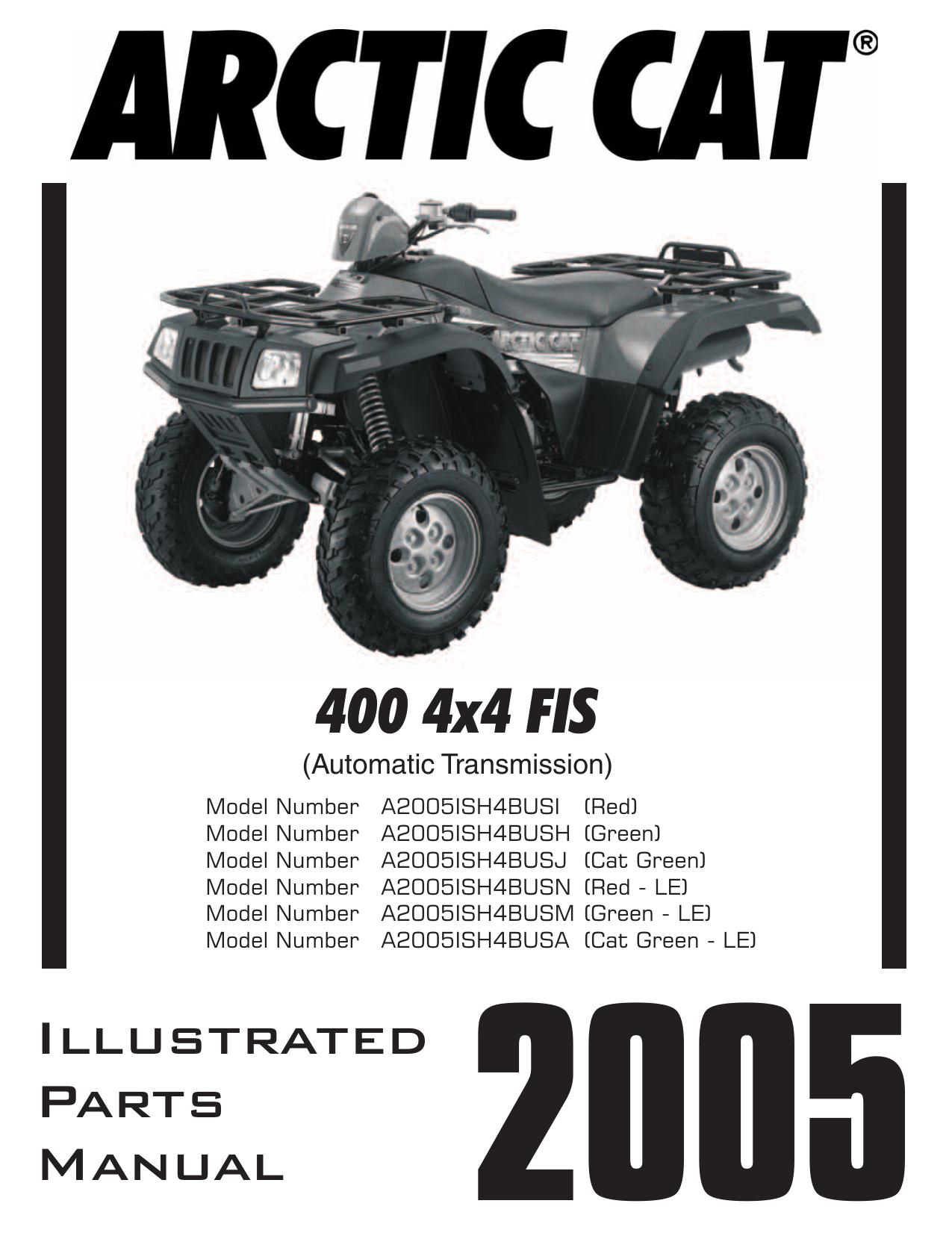 CLUTCH GASKET FITS ARCTIC CAT 3402-589