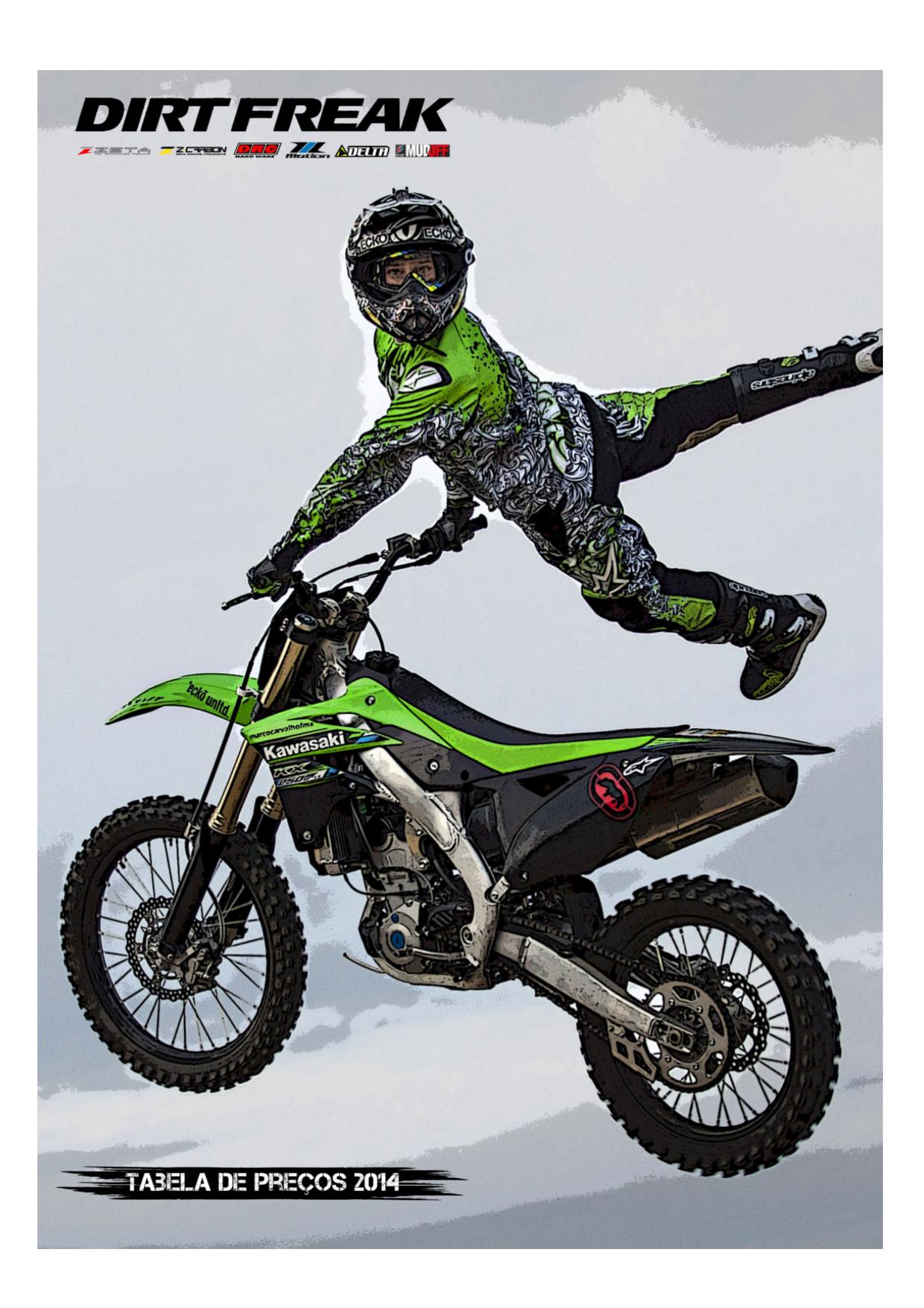 Motorcycle M8 6Pcs Universal Rear Sprocket Bolts Screw For HONDA YAMAHA KTM SUZUKI KAWASAKI CRF CR YZ YZF WR WRF SX EXC XC SXF XCF EXCF XCW RMZ DR RM KX KXF KLX FE FC TE TC 125 250 350 450 Dirt Bike
