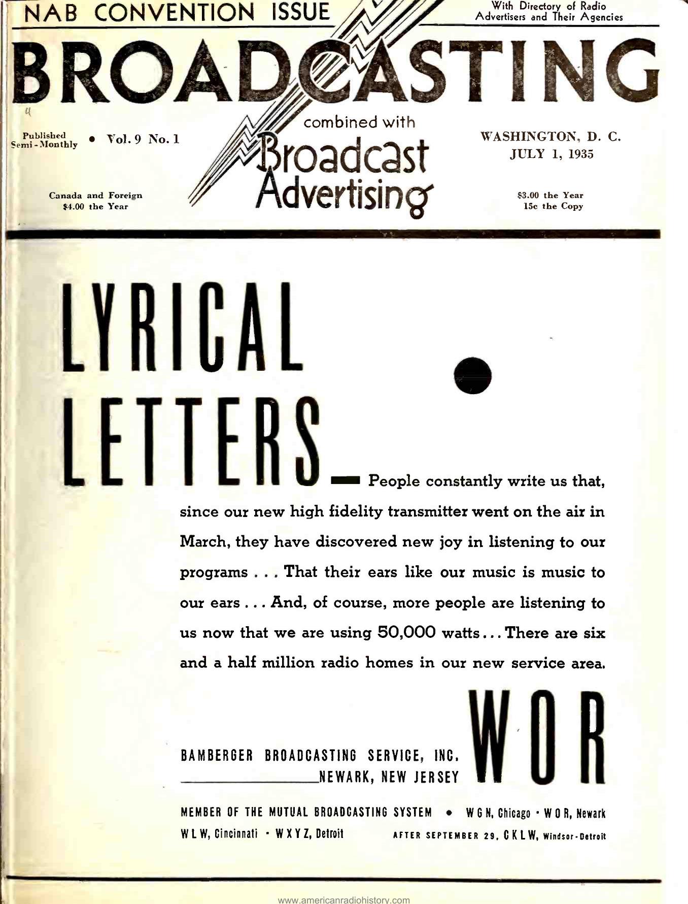 1935 07 01 - American Radio History | manualzz com