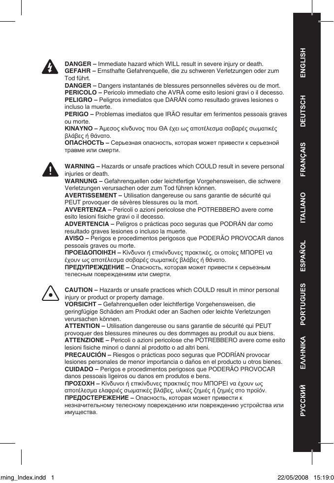 SPX-WKT1 Operation Manual - Hitachi Air Conditioning | manualzz com