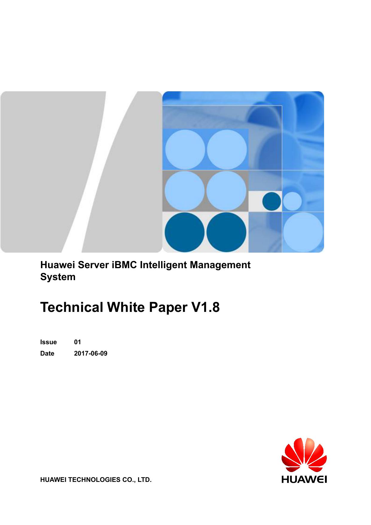 White Paper V1 3 - Huawei Enterprise | manualzz com