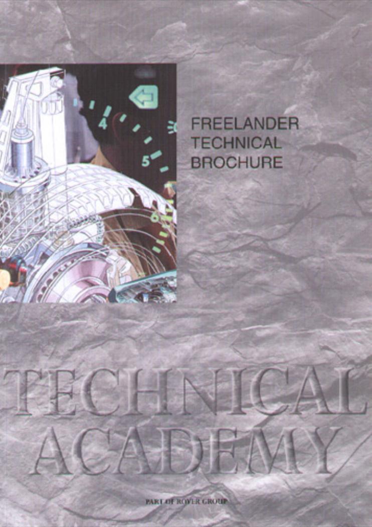 Freelander Technical Academy Brochure - Eng   manualzz com