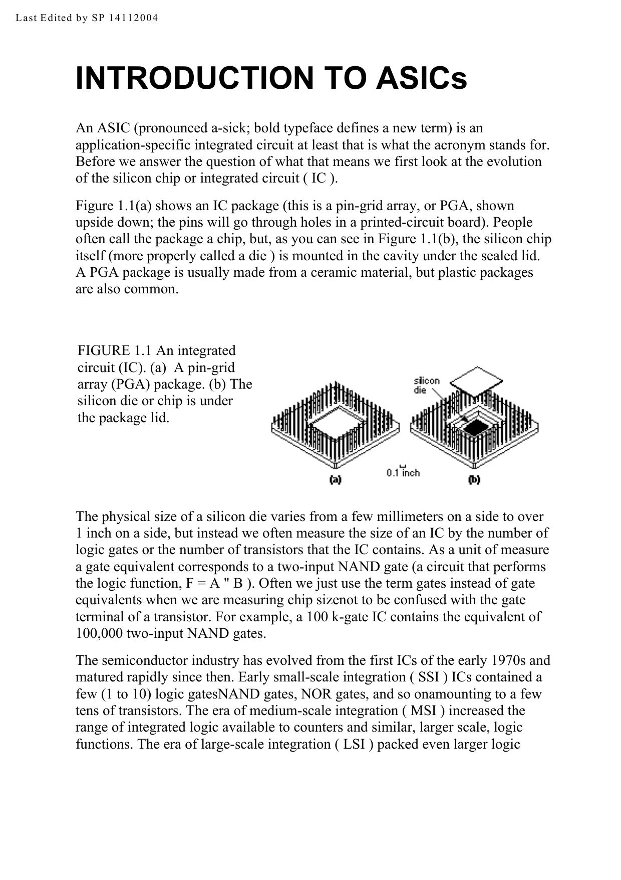 Asics The Website 62 Adder Block Diagram Abbreviation Fa Stands For Fulladder