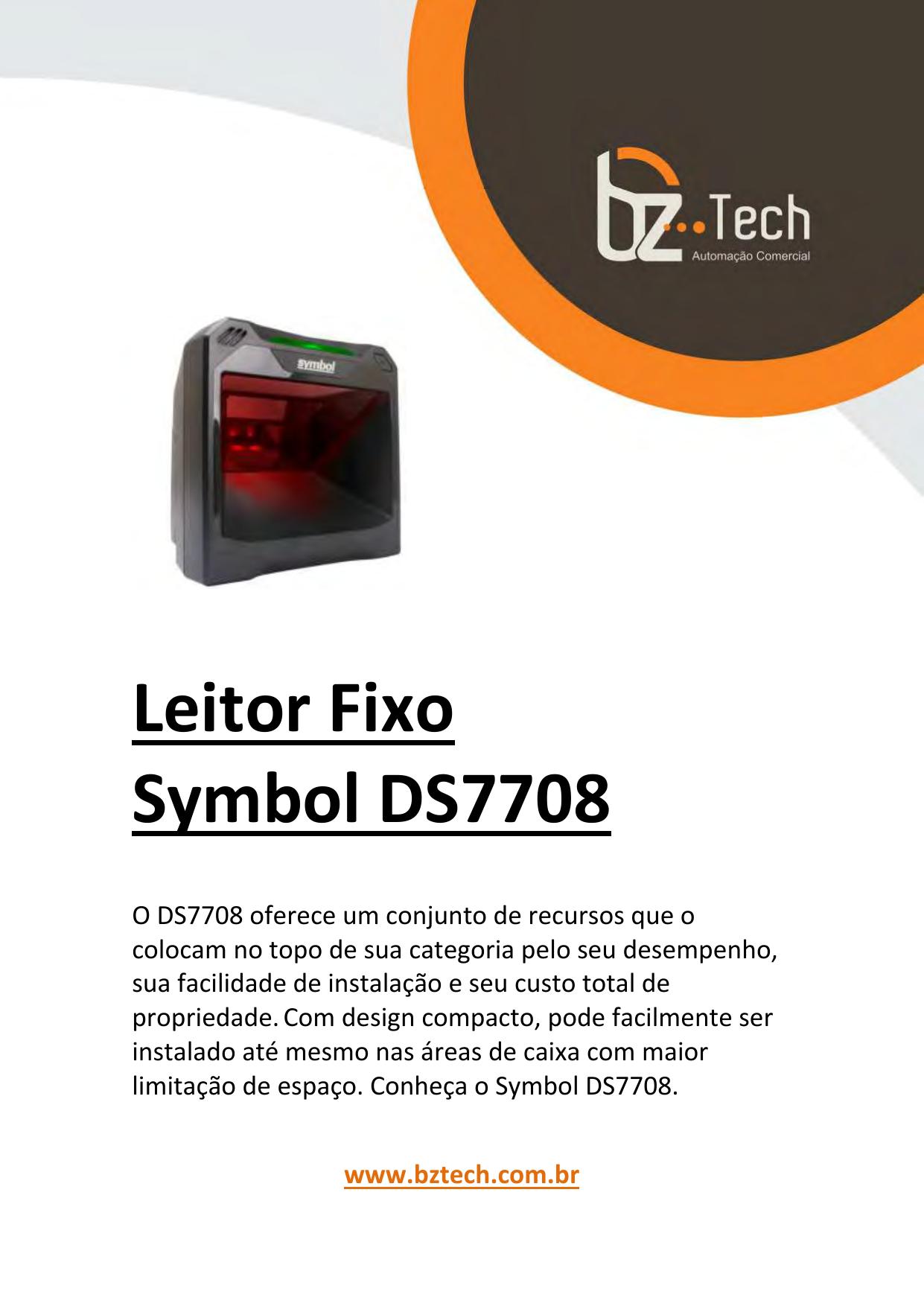 Maxicode QR Code Aztec Supports 2D Codes: PDF417 Etc Model/2