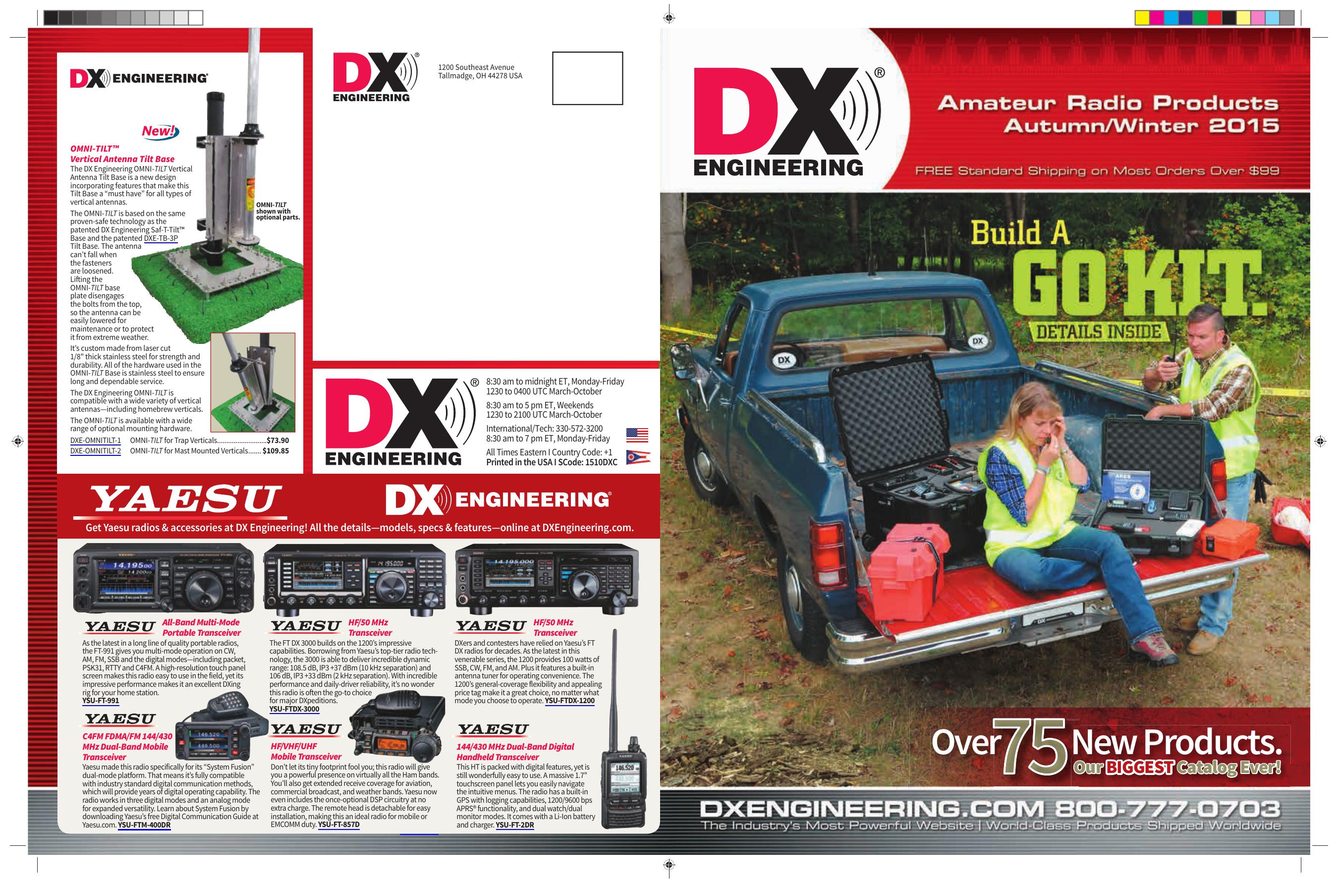 DXE Fall Cat 40 40.indd   Manualzz