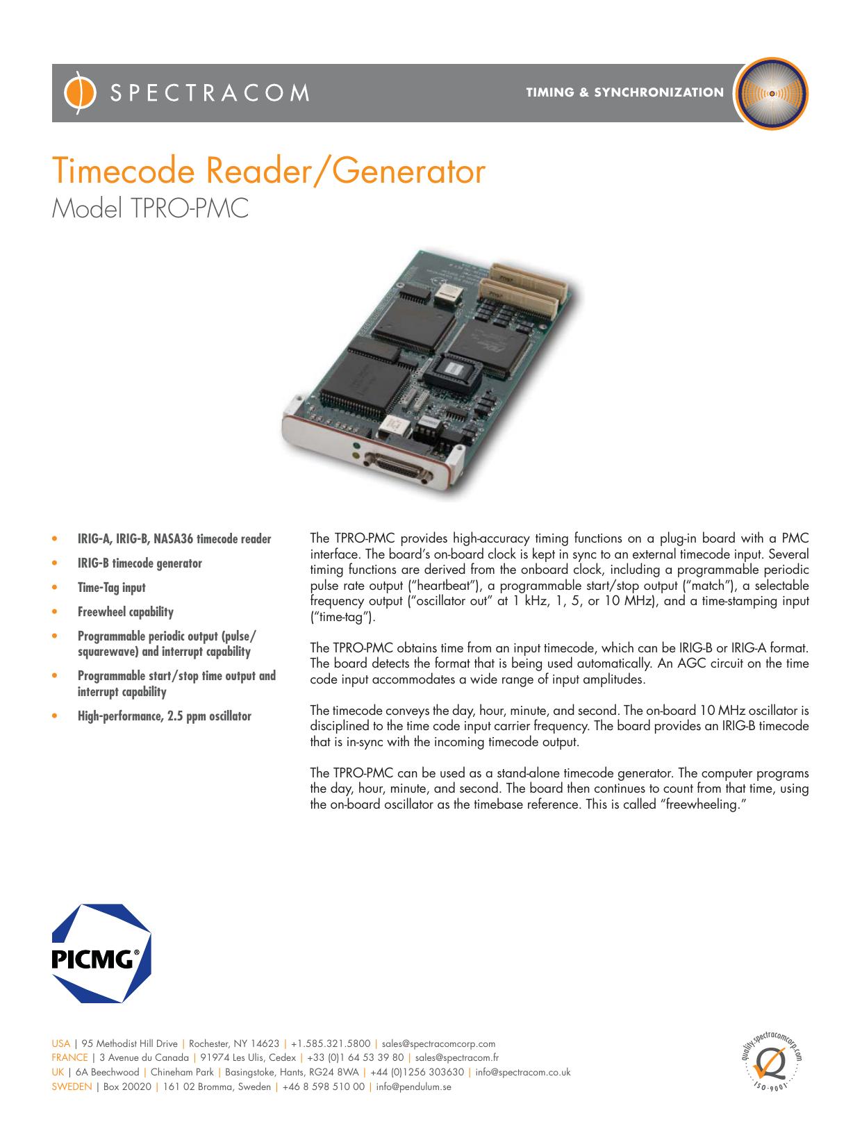 TPRO-PMC (F) indd   manualzz com
