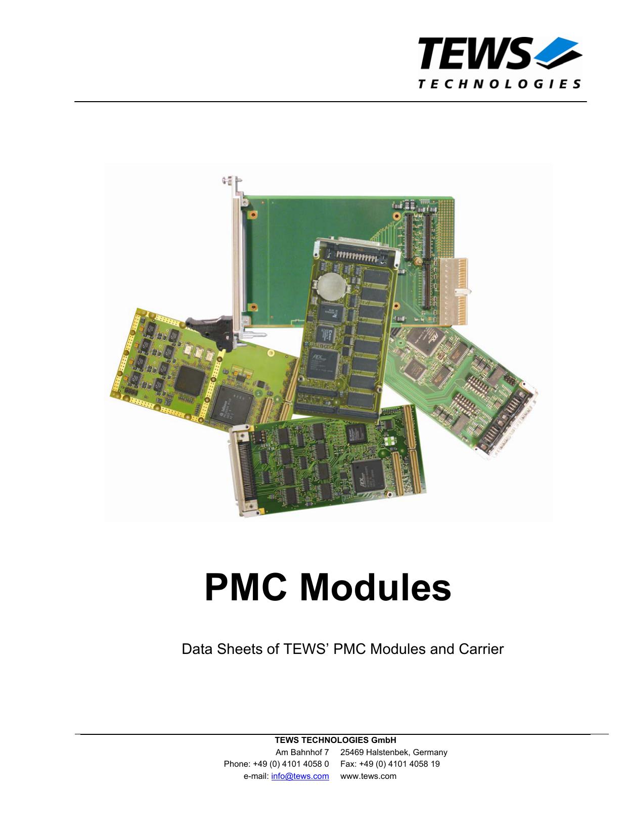 CUSTOM OEM PCI 9030 BOARD DRIVER UPDATE