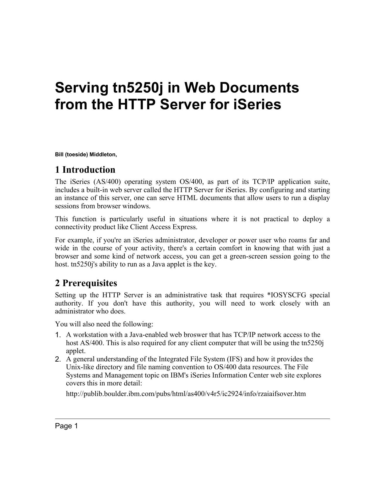 PDF version   manualzz com