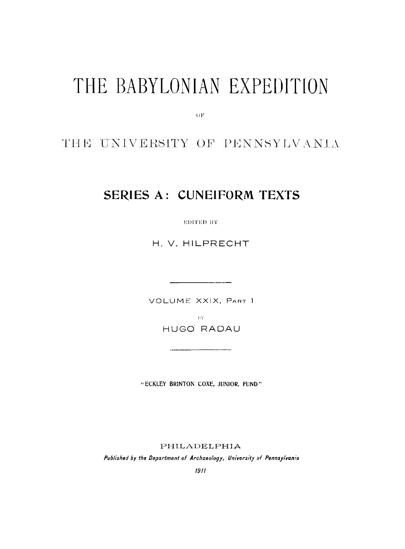 the babylonian expeihtion   manualzz com
